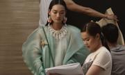 Stylist 9X gốc Việt phát triển sự nghiệp tại New York