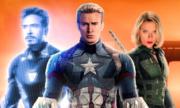 Tương lai Vũ trụ Điện ảnh Marvel sau 'Avengers: Endgame'