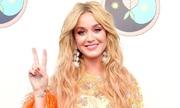 Katy Perry giới thiệu MV phong cách retro