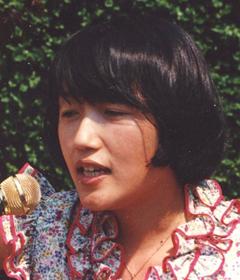bon-nang-tho-cua-trinh-cong-son-3
