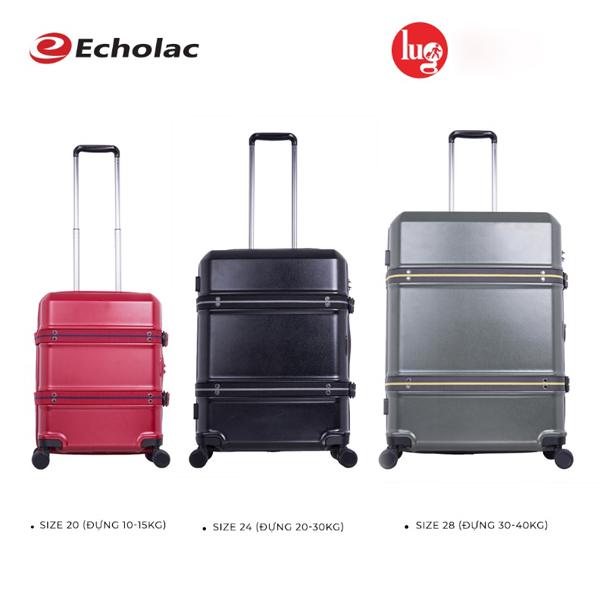Để chọn được valiđựng đồ phù hợp runner cần xác định rõ mục đích chuyến đi.
