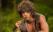 Phim của Song Joong Ki, Jang Dong Gun bị chê khi mới ra mắt