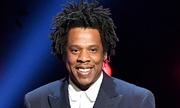 Jay Z trở thành rapper tỷ phú đầu tiên