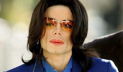 Kênh Discovery chiếu phim tài liệu mới về cái chết của Michael Jackson trong tháng 6. Ảnh: Pitchfork.