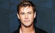 Chris Hemsworth hết tiền, mắc nợ trước khi nhận vai Thor