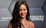 Rihanna là nữ ca sĩ giàu nhất thế giới
