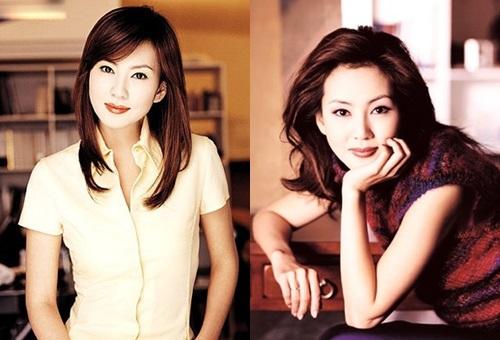 Loạt ảnh giúp Kim Nam Joo được tôn là Nữ hoàng quảng cáo