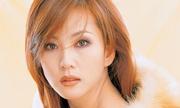Fan nhớ thời Kim Nam Joo là 'Nữ hoàng quảng cáo Hàn Quốc'