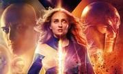 Năng lực các dị nhân trong hồi kết về X-Men