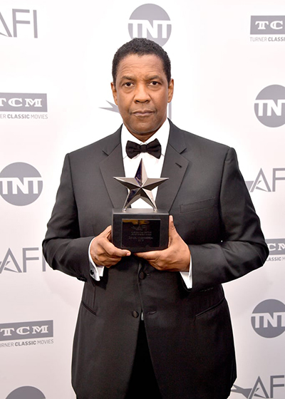 [Image: Denzel-Washington-8319-1559961490.jpg]