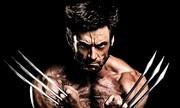 10 trận chiến của loạt phim X-Men