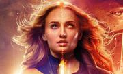 'Dark Phoenix' - hồi kết gây thất vọng của các X-Men
