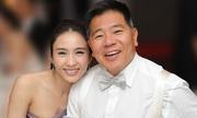Các mỹ nhân là vợ, bạn gái của đại gia Hong Kong
