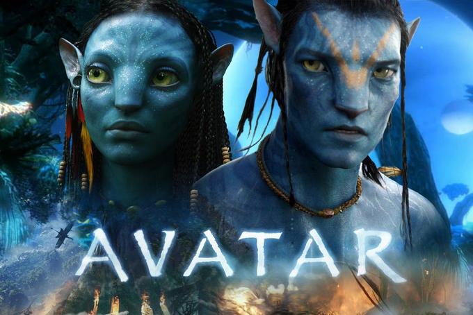 Dàn sao 'Avatar' sau 10 năm