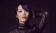 Diva Hàn Quốc tham gia tiệc âm nhạc của Thu Minh