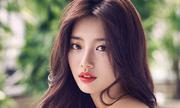 Suzy bị phạt vì đăng tin thất thiệt cho doanh nghiệp