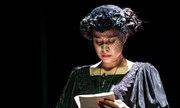 'Eugenie Grandet' - bi kịch tình yêu truyện Balzac lên sân khấu TP HCM