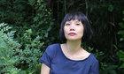Nhà văn Thuận: 'Tôi viết về tình dục không theo lối mòn'