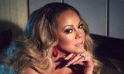 Mariah Carey: Hai lần ly hôn, một đám cưới hụt và ồn ào tình ái