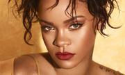 Rihanna - đóa hồng quyền lực của giới thời trang xa xỉ