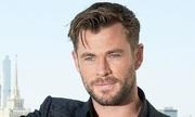 Phim của Chris Hemsworth mở màn gây thất vọng