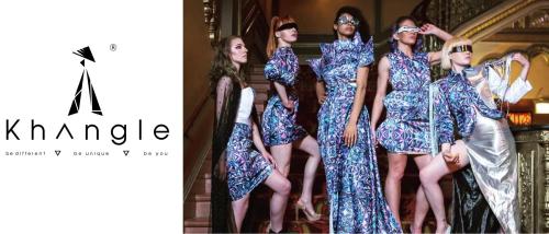 Tại cuộc thi năm nay, Khang Le sẽthiết kế trang phục mở màn của chương trình và trình diễn một bộ sưu tập mới bởi nhóm người mẫu độc quyền doanh đào tạo tại New York,gồm 12 gương mặt modeltừng xuất hiện tại các tuần lễ thời trang danh giá như: NYFW, Philadelphia Fashion Week và Rochester Fashion Week. Công ty quản lý người mẫu từ STITCHED's Capital Region New York tài trợ cho phần diễn này.