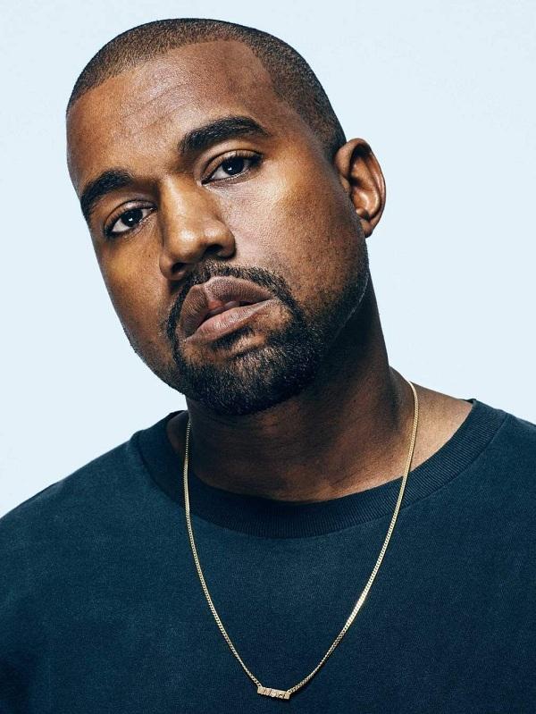 Những rapper giàu nhất thế giới