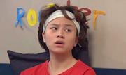 Khán giả phản đối cô út phim 'Về nhà đi con' thích bố bạn thân