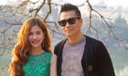 Hai lần đổ vỡ hôn nhân và scandal tình ái của Việt Anh
