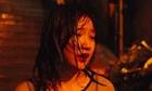 Trận chiến giàu - nghèo trong phim Hàn 'Parasite'