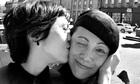 Đặng Tụy Văn phủ nhận yêu đồng tính