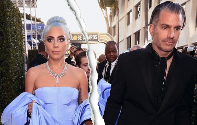 Các cặp sao quốc tế chia tay nửa đầu năm 2019