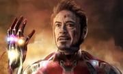 'Avengers: Endgame' thu hơn 285 tỷ đồng ở Việt Nam