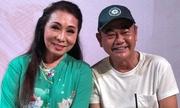 NSƯT Việt Anh lần đầu diễn cải lương trong 'Đời cô Lựu'