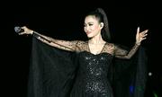 2.000 khán giả reo hò, hát theo Thu Minh