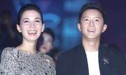 Mỹ nhân 'Chiến lang 2' kết hôn cùng Hàn Canh