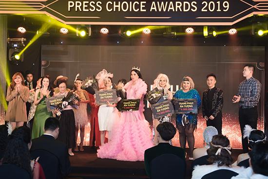Hoa hậu Hải Dương diện set đồ triệu USD đi sự kiện - 7