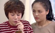 Phim truyền hình Việt Nam