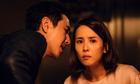 Phim nghệ thuật 'Parasite' khuấy động phòng vé Việt