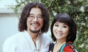 Cẩm Vân kêu gọi được 500 triệu đồng giúp nghệ sĩ saxophone bị ung thư