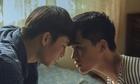 Phim Việt về hai chàng trai vượt định kiến để yêu nhau