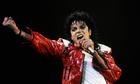 'Đế chế Michael Jackson' sau scandal về ấu dâm