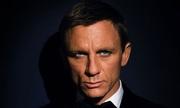 James Bond phần mới có cảnh quay ở Jamaica