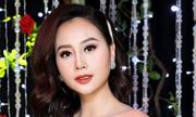 Hà Thúy Anh: 'Tôi thi hát không phải để nổi tiếng'
