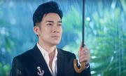 Quang Hà kể chuyện đổ vỡ tình cảm trong MV
