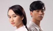 'Mắt biếc' và loạt phim Việt triển vọng nửa cuối năm 2019