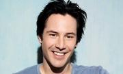 Dung mạo thời trẻ của Keanu Reeves
