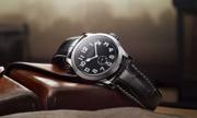 Duy Anh Watch ưu đãi mua đồng hồ chính hãng 100.000 đồng