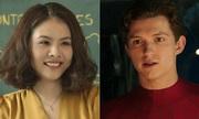 Hai phim Việt và 13 phim ngoại ra rạp tháng 7