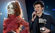 Những ca khúc quốc tế thu hút người nghe tháng 6